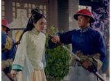 花散る宮廷の女たち〜愛と裏切りの生涯 第29話 滅びゆく家族