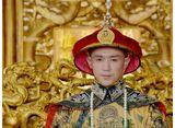 花散る宮廷の女たち〜愛と裏切りの生涯 第33話 皇帝の座