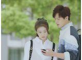 泡沫の夏〜トライアングル ラブ〜 第3話 開かれる過去の扉
