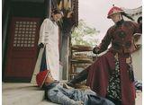 瓔珞<エイラク>〜紫禁城に燃ゆる逆襲の王妃〜 第25話 真の下手人