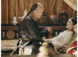 瓔珞<エイラク>〜紫禁城に燃ゆる逆襲の王妃〜 第26話 身分違いの恋
