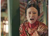 瓔珞<エイラク>〜紫禁城に燃ゆる逆襲の王妃〜 第30話 蝙蝠に襲われた宴