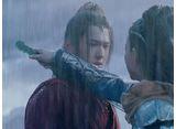 神龍<シェンロン>-Martial Universe- 第22話