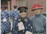 瓔珞<エイラク>〜紫禁城に燃ゆる逆襲の王妃〜 第31話 辣腕なる代行者