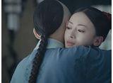 瓔珞<エイラク>〜紫禁城に燃ゆる逆襲の王妃〜 第34話 卑怯な提案