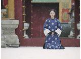 瓔珞<エイラク>〜紫禁城に燃ゆる逆襲の王妃〜 第36話 雪中の三歩一叩