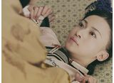 瓔珞<エイラク>〜紫禁城に燃ゆる逆襲の王妃〜 第37話 懐かしき長春宮