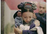 瓔珞<エイラク>〜紫禁城に燃ゆる逆襲の王妃〜 第39話 大晦日の悲劇