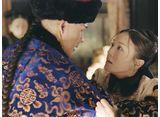 瓔珞<エイラク>〜紫禁城に燃ゆる逆襲の王妃〜 第40話 最後の願い