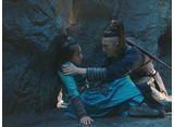 神龍<シェンロン>-Martial Universe- 第35話
