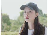 泡沫の夏〜トライアングル ラブ〜 第34話 それぞれの再始動