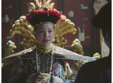 如懿伝〜紫禁城に散る宿命の王妃〜 第3話 新帝即位