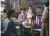 如懿伝〜紫禁城に散る宿命の王妃〜 第6話 新しい妃嬪