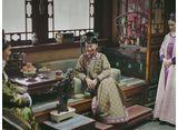 如懿伝〜紫禁城に散る宿命の王妃〜 第8話 疑惑の塗り薬