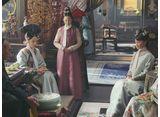 如懿伝〜紫禁城に散る宿命の王妃〜 第11話 皇子の選択