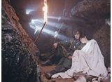 蒼穹の剣 第12話