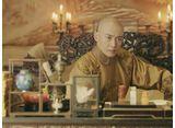 瓔珞<エイラク>〜紫禁城に燃ゆる逆襲の王妃〜 第41話 友の苦しみ