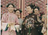 瓔珞<エイラク>〜紫禁城に燃ゆる逆襲の王妃〜 第46話 連環の計