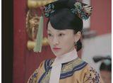 如懿伝〜紫禁城に散る宿命の王妃〜 第13話 やまない雨