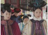 如懿伝〜紫禁城に散る宿命の王妃〜 第15話 新妻の妙計