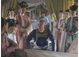如懿伝〜紫禁城に散る宿命の王妃〜 第17話 啓蟄の悪夢