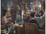 如懿伝〜紫禁城に散る宿命の王妃〜 第20話 冷宮送り