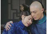 如懿伝〜紫禁城に散る宿命の王妃〜 第22話 返り咲き