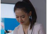 北京女子図鑑 第11話