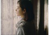上海女子図鑑 第9話