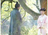 明蘭〜才媛の春〜 第39話 愛の告白
