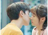 あったかいロマンス 第10話 夢の中のキス
