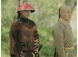 瓔珞<エイラク>〜紫禁城に燃ゆる逆襲の王妃〜 第55話 予期せぬ内通者