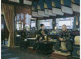瓔珞<エイラク>〜紫禁城に燃ゆる逆襲の王妃〜 第57話 新たな友情