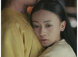 瓔珞<エイラク>〜紫禁城に燃ゆる逆襲の王妃〜 第59話 妖魔か転生の公主か