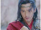 神龍<シェンロン>-Martial Universe- 第62話