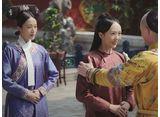 如懿伝〜紫禁城に散る宿命の王妃〜 第26話 止まぬ攻撃