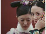 如懿伝〜紫禁城に散る宿命の王妃〜 第28話 寵愛の裏側