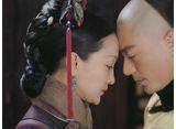 如懿伝〜紫禁城に散る宿命の王妃〜 第29話 毒の贈り物