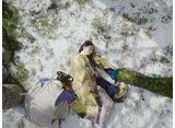 如懿伝〜紫禁城に散る宿命の王妃〜 第33話 末期の報復