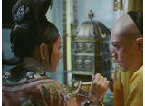 如懿伝〜紫禁城に散る宿命の王妃〜 第34話 献身と思惑