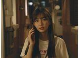 マイ・ディア・フレンド〜恋するコンシェルジュ〜 第38話