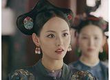 瓔珞<エイラク>〜紫禁城に燃ゆる逆襲の王妃〜 第62話 落ちぶれた妃