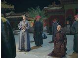 瓔珞<エイラク>〜紫禁城に燃ゆる逆襲の王妃〜 第67話 深まる亀裂