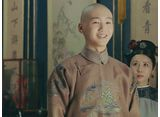 瓔珞<エイラク>〜紫禁城に燃ゆる逆襲の王妃〜 第68話 悪魔の提言