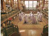 瓔珞<エイラク>〜紫禁城に燃ゆる逆襲の王妃〜 第69話 船上の騒乱