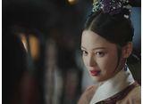如懿伝〜紫禁城に散る宿命の王妃〜 第37話 譲れぬ親心