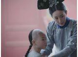 如懿伝〜紫禁城に散る宿命の王妃〜 第40話 貴妃の台頭