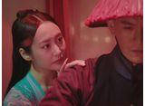如懿伝〜紫禁城に散る宿命の王妃〜 第42話 窮余の一策