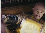 如懿伝〜紫禁城に散る宿命の王妃〜 第44話 対句の意味