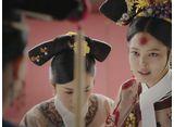 如懿伝〜紫禁城に散る宿命の王妃〜 第45話 七宝の赤い石